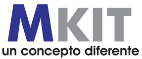 Logo de Muebles Kit