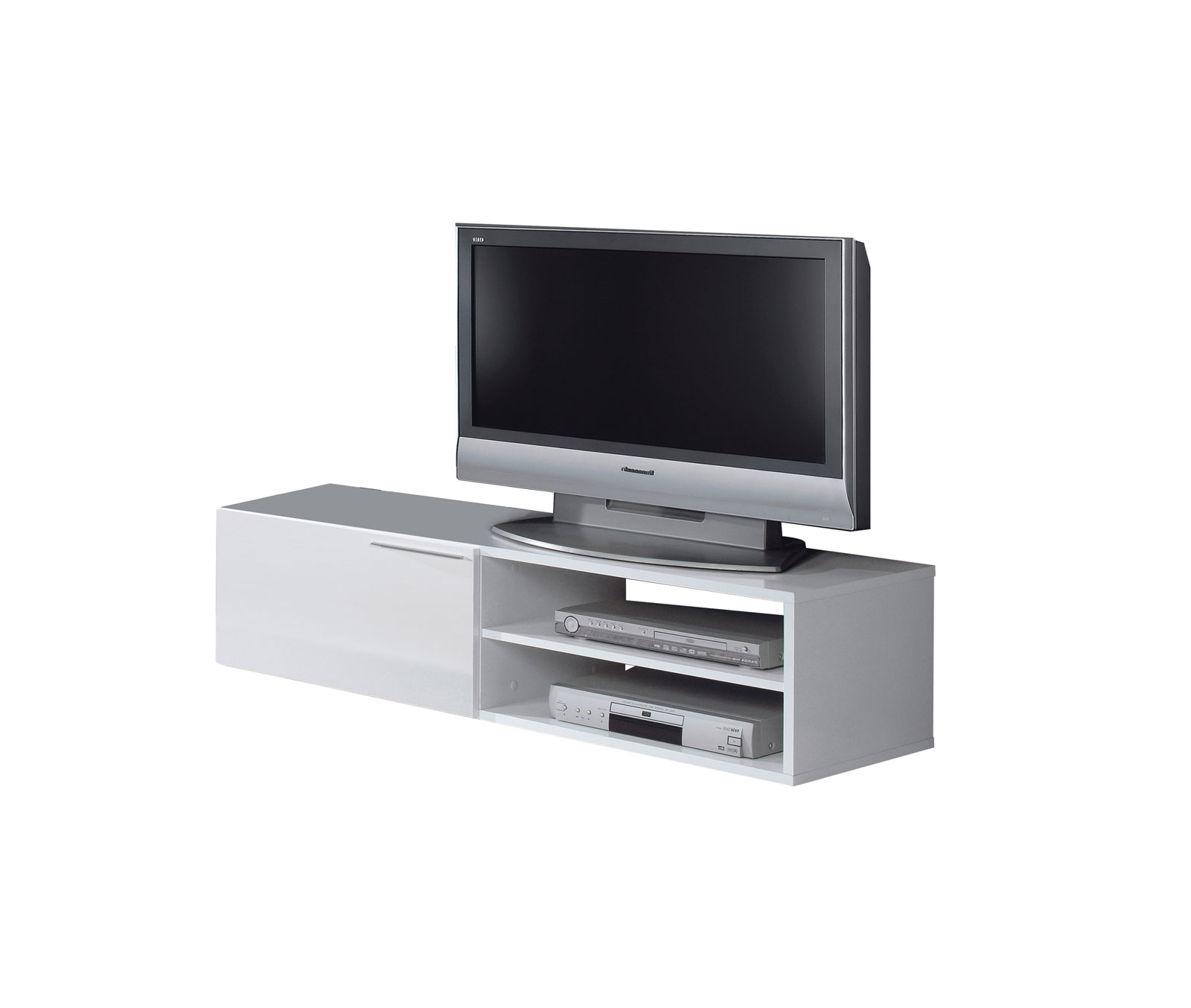 Mueble tv econ mico for Mueble auxiliar tv