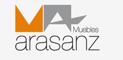 Logo de Arasanz
