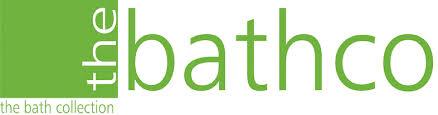 Enlace a la web de Bathco