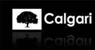 enlace a la web de Calgari