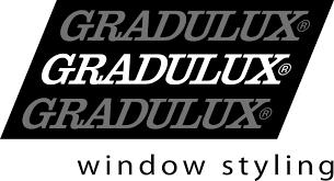 Enlace a la web de Gradulux
