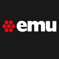 Enlace ala web de EMU