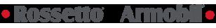 Enlace a la web de Armobil