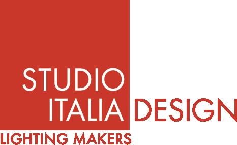 Logo de Studio Italia Design