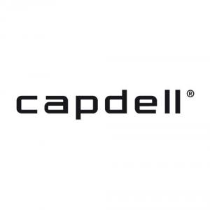 Enlace a la web de Capdell
