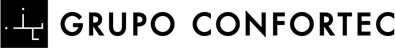Enlace a la web del Grupo Confortec
