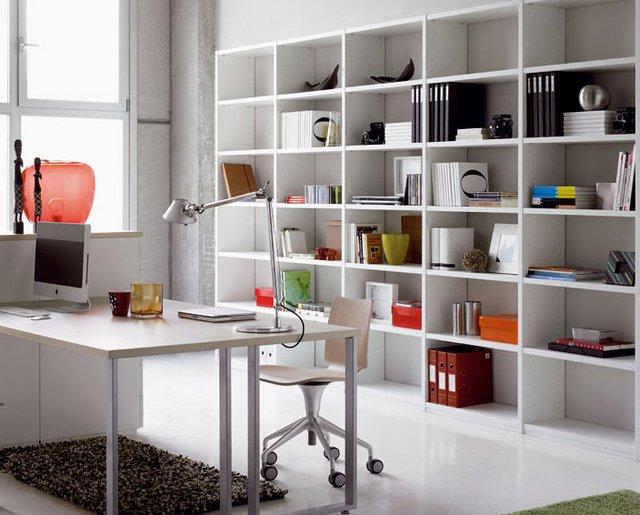 Casas cocinas mueble escritorios juveniles ikea for Armarios baratos gijon