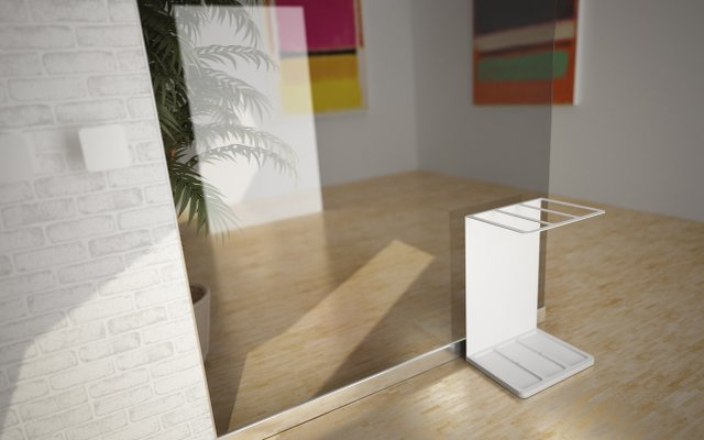 Parag ero minimalista muebles mkit jos mar a fern ndez - Muebles jose maria ...