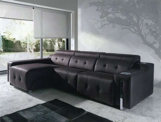 Sof berta muebles mkit jos mar a fern ndez riveiro for Muebles jose maria