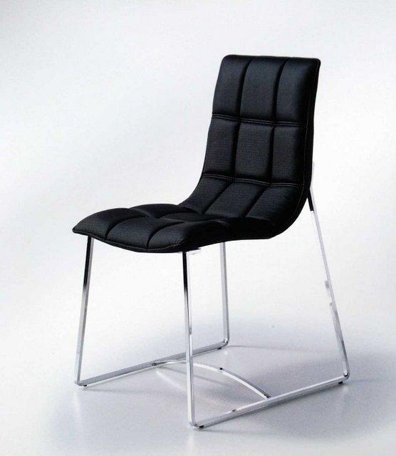Muebles mkit jos mar a fern ndez riveiro mesas de comedor y sillas silla gata - Muebles jose maria ...