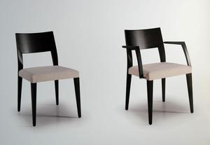 Silla y sillón Oxford