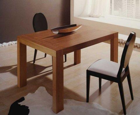 muebles kit mesa comedor miudes mkit