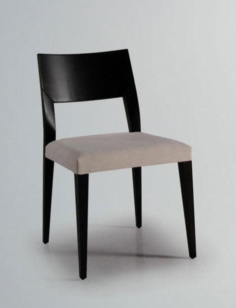 Muebles Kit - Silla Oxford - Mkit