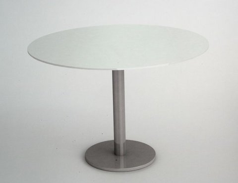 Muebles Kit - Mesa Comedor Kopa - Mkit