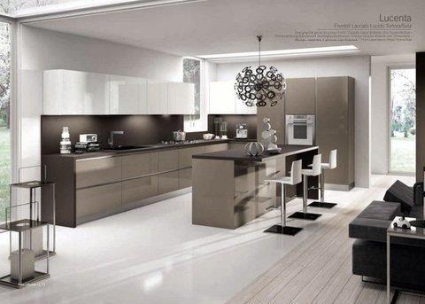 Muebles Kit - Cocinas