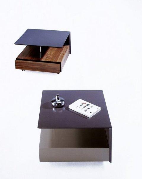 Muebles Kit - Mesa DANA - Mkit