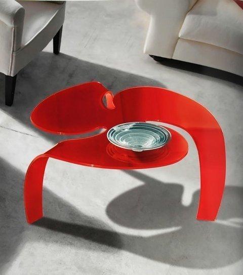 Muebles Kit - Mesa centro EOLO - Mkit