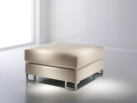 Muebles Kit - Pouf Magic - Mkit