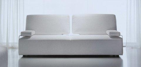 Muebles Kit - Sofá Future - Mkit