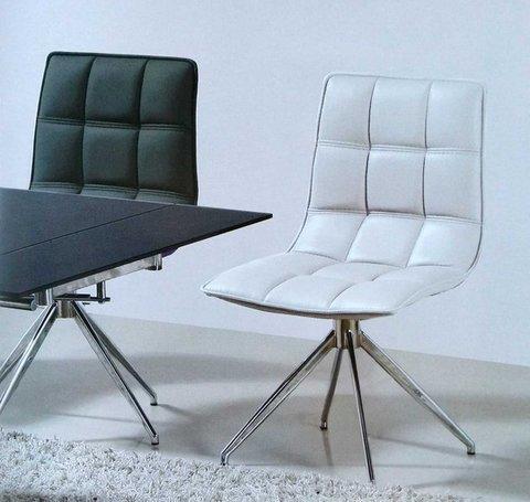Muebles Kit - Silla Lala - Mkit
