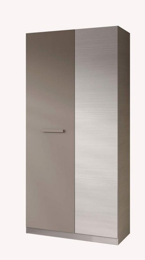 Muebles Kit - Armario Tywin - Mkit