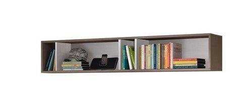 Muebles Kit - Estantería tywin - Mkit