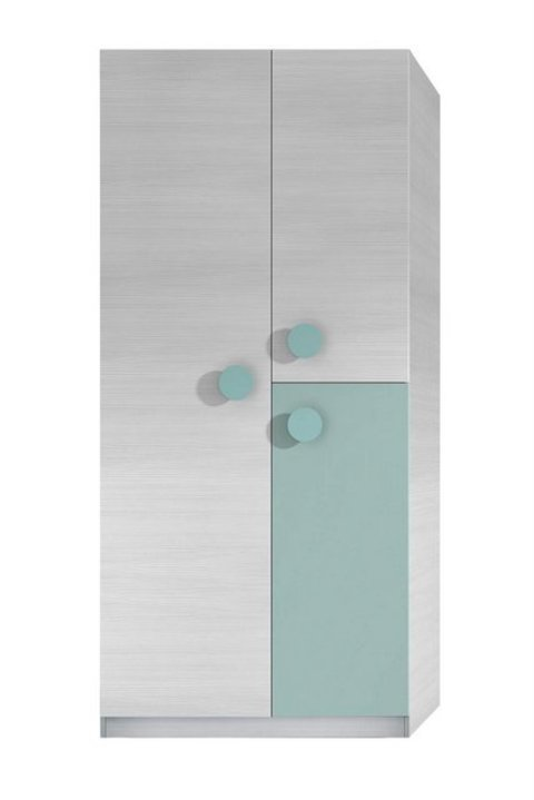 Muebles Kit - Armario Aire - Mkit