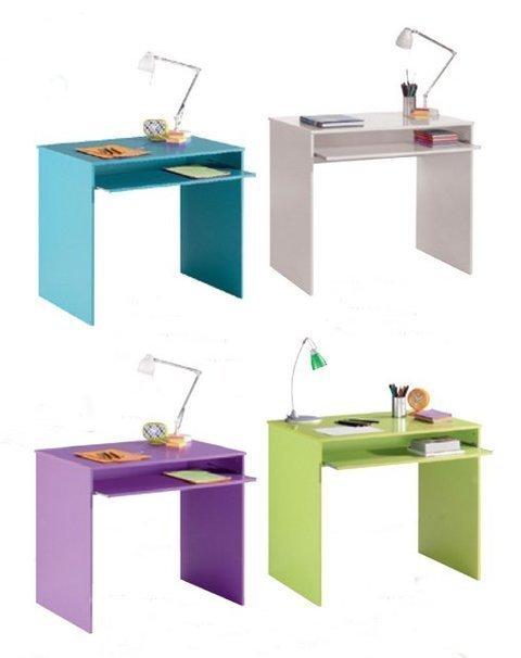 Muebles Kit - Mesas estudio Kids - Mkit