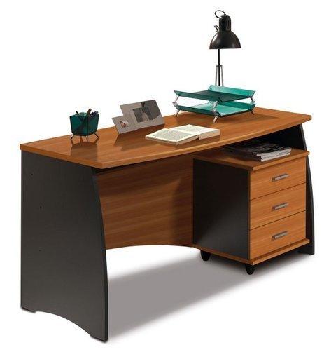 Muebles Kit - Mesa de trabajo Enzo - Mkit