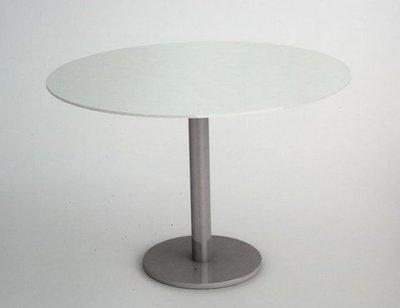 Mesa Comedor Kopa