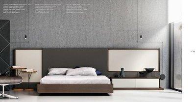 Dormitorio Combi