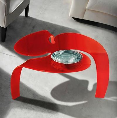 Auxiliares y decoración, mesas centro, espejos...